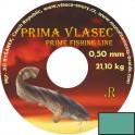 Sumec 0,50mm